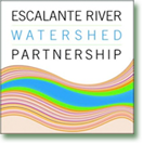 Escalante River Watershed Partnership Southern Utah