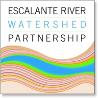 Escalante River Watershed Protection ERWP Southern Utah