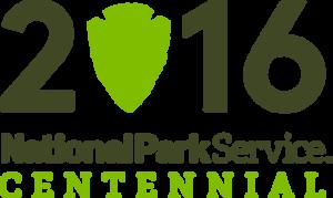 National-Park-Service-2016-Centennial